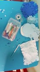 decorate-snowflakes-snowmen