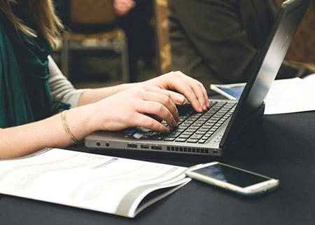 Writing Meta Data for SEO