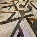 Mosaic Floor Marble Professional Mosaic Installation Greater London Area Faron Co Ltd