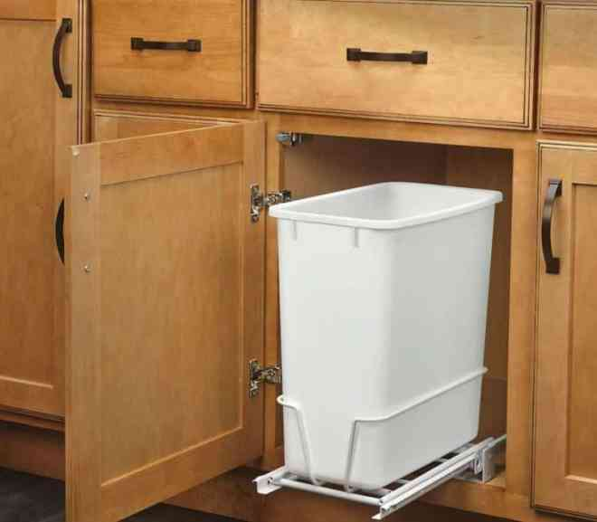 9 Simple Ways to Reduce Wastes in Your Home