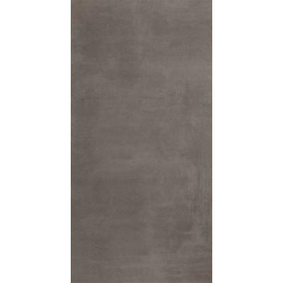 baltimore taupe porcelain tile 24 x 48 matte made in spain mosaic tiles online