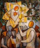 zacchaeus-shapes
