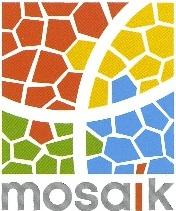 Logo_mosaik1.jpg