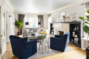 Starting Fresh Find The Perfect Decor For Your New Home