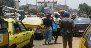 taxi-conakry-620x330
