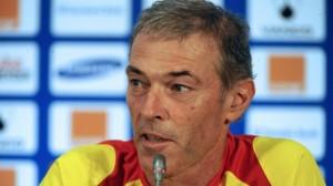 Michel-Dussuyer(1)