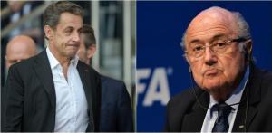 Sarko-Blatter