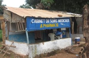 cabinet_soins