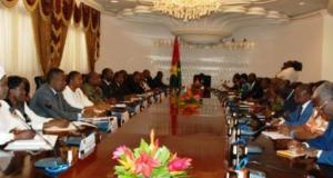 conseil-des-ministres-burkina