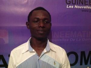 Thierno-Amadou-Camara-1-300x224