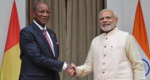 alpha_conde_recu_par_le_premier_ministre_indien_narendra