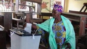 femme_vote