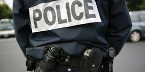 Police dos