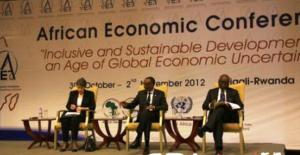 conference_economique_africaine