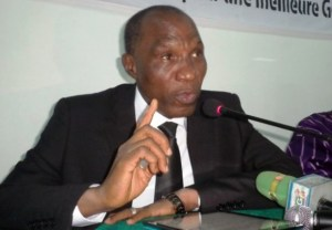 mahmoud-cisse-inistre-securité-guinee-conakry
