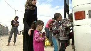 syrian_refugees_640x360_bbc_nocredit