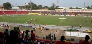 horoya_ac_stade_28