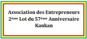 logo_entreprises_kkn