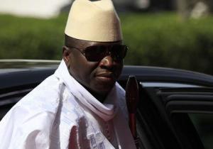yaya-jammeh_0
