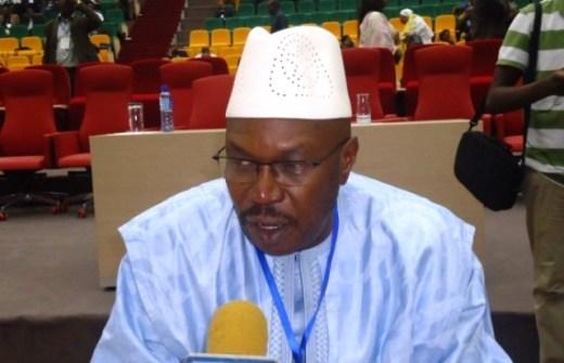 dr-ousmane-kaba