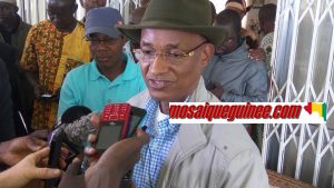 Cellou mosaique thierno