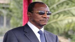 Alpha-Conde-President-of-Guinea