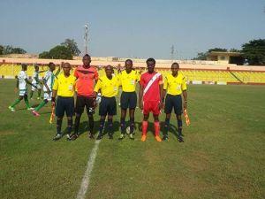 ligue1-pro