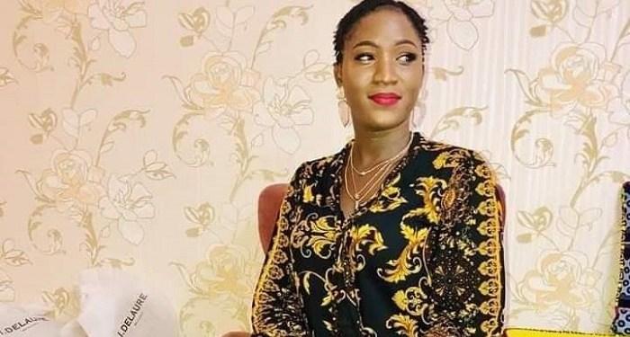 Guinée : une plateforme de la société civile en faveur d'un changement constitutionnel, installe son antenne de Matam