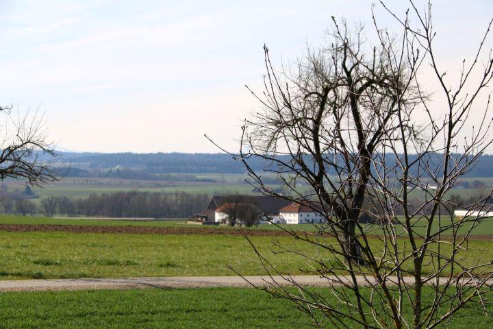 Landblogger – wo seid ihr?