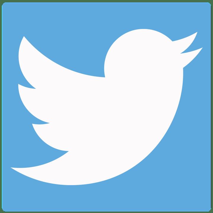 2b bloggt: Twittern als Bauer?!