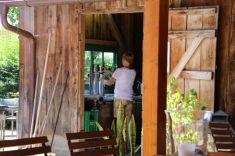 Mosauerins_Wirtshaustour_Dorfhaus_05