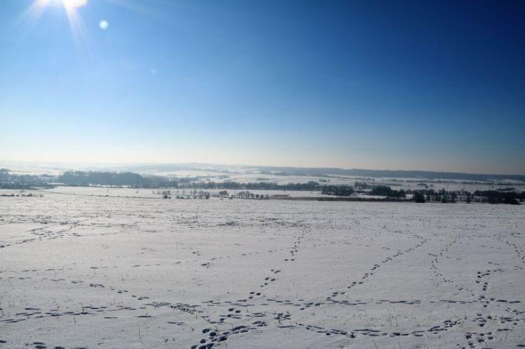2017_01_innviertel_im_winter_01
