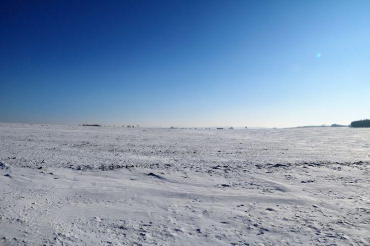 2017_01_innviertel_im_winter_12