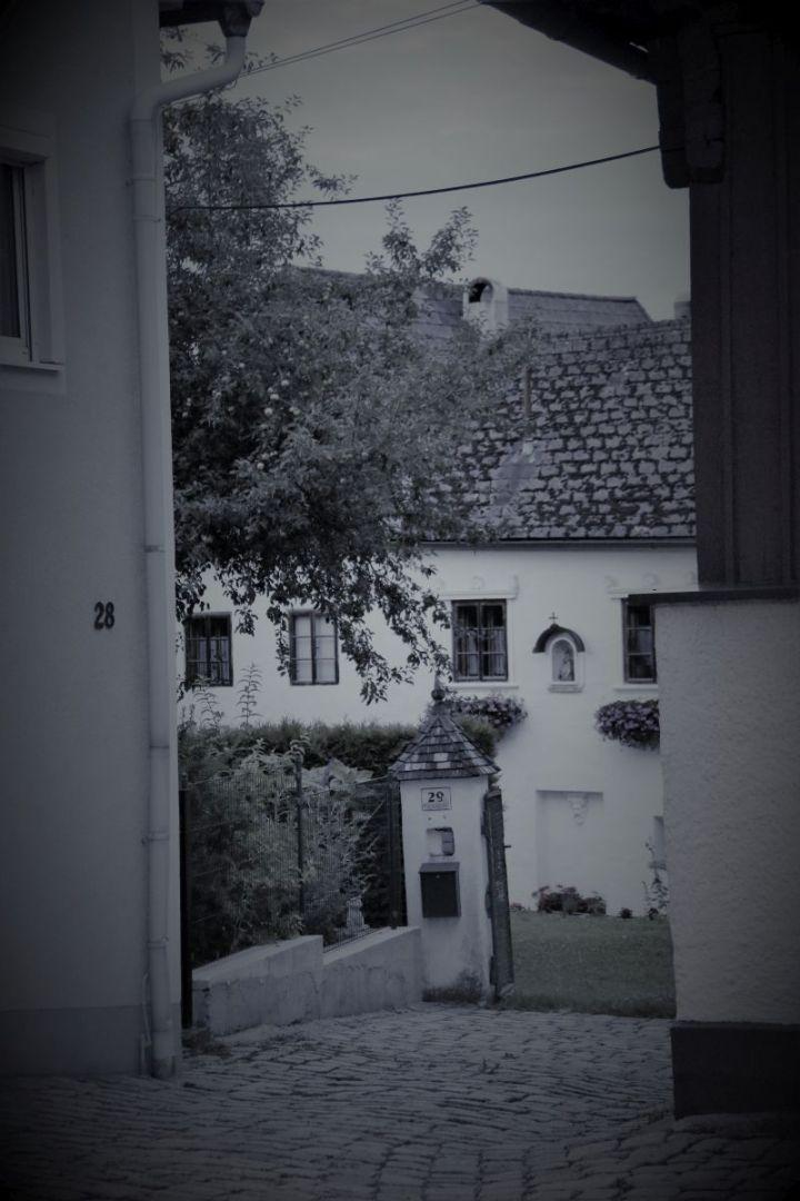2017_07_mosauerin_gruselmaechen_obernberg_03a.jpg