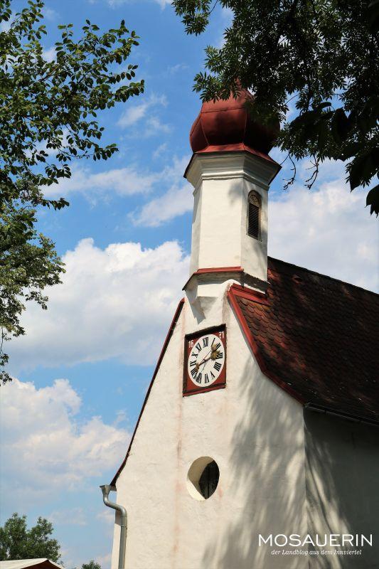 2017-08-mosauerin-tour-kirchdorf und geinberg-01