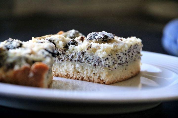 2017-10 mosauerin mohn doerrzwetschgen Kuchen 10