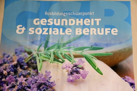 2017-11 mosauerin LWS Mauerkirchen Nacht der langen Schule 002