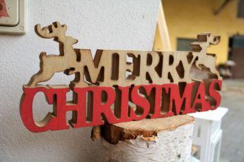 2017-11 mosauerin Winterdeko Weihnachtsdeko 12