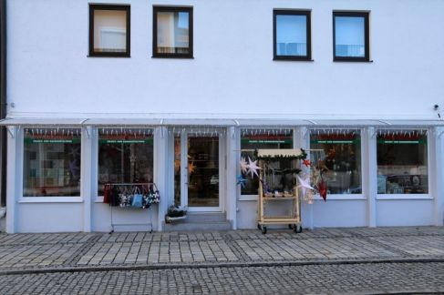 2017-12 mosauerin slow shopping braunau simbach 03