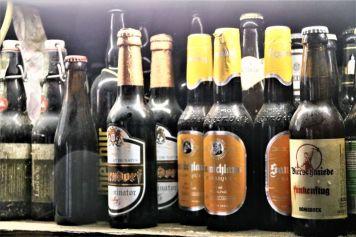 2018 01 mosauerin bier innviertel 25