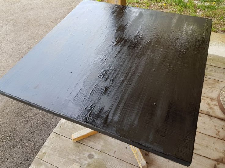 2018 05 mosauerin tafelfarbe tisch 06