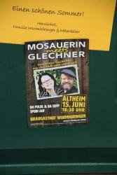 2018 06 mosauerin meets glechner altheim 010