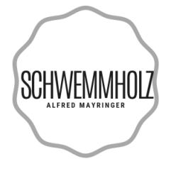 Schwemmholz Alfred Mayringer