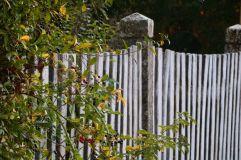 201910 mosauerin innviertel blog hofrundgang oktober 72