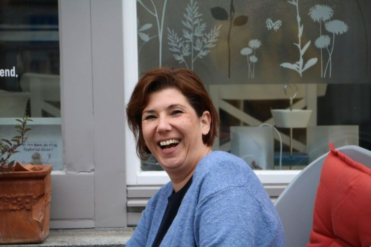 Eva Hargassner Matilda Schärding