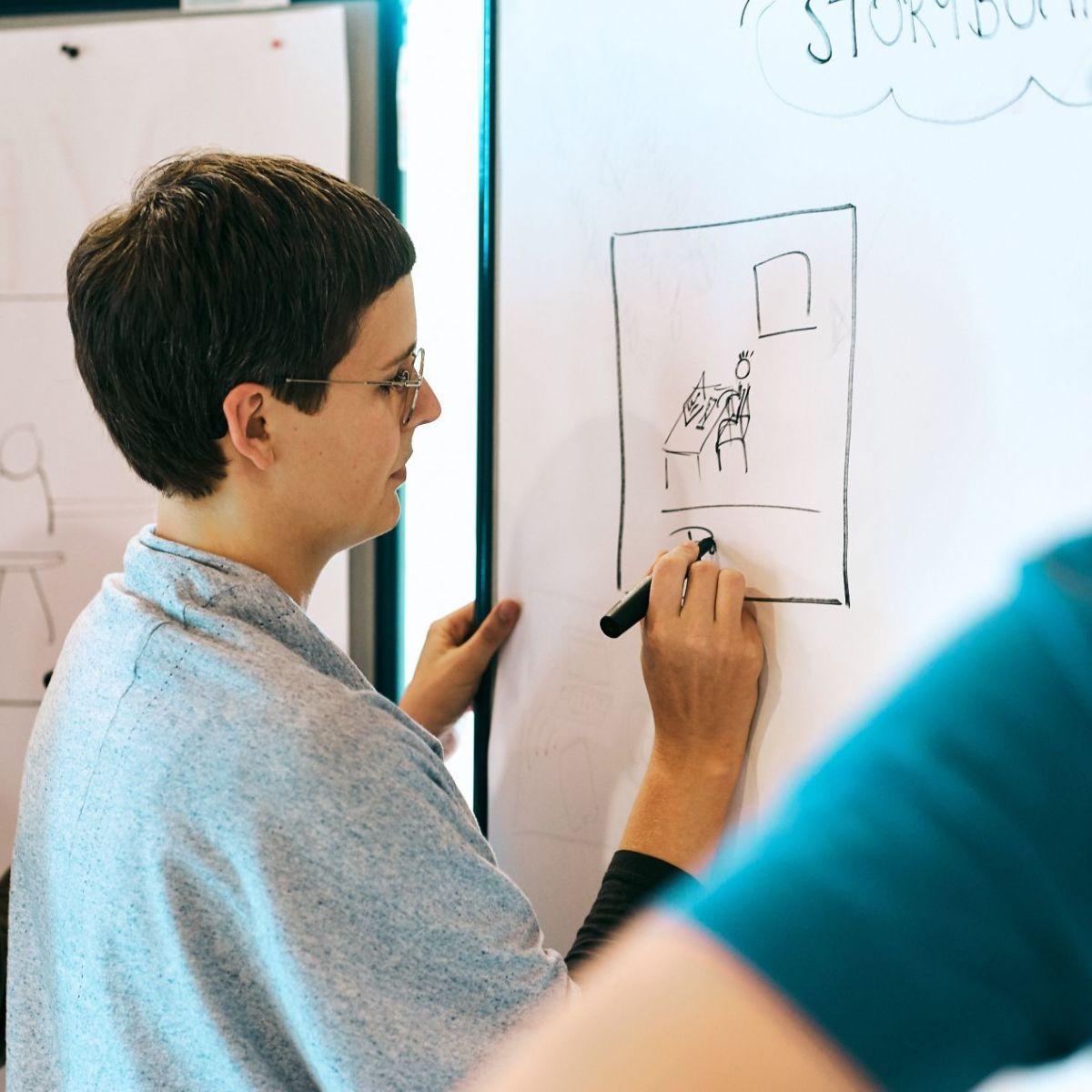 Co-Design Zukunft (c) www.etzlfoto.com