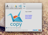 About Copy
