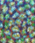 paint joy 78