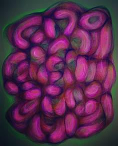 paint joy 81