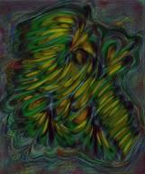 paint-joy-115